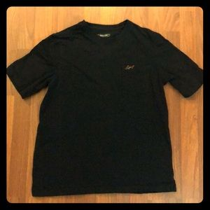 Greg Norman Pocket Tee